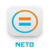 NETO תוכנה לגיוס והעסקת עובדים Avatar