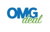 WWW.OMGDEAL.CO.IL Avatar