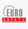 פיגומי האלומיניום של חברת Euro Safety Avatar